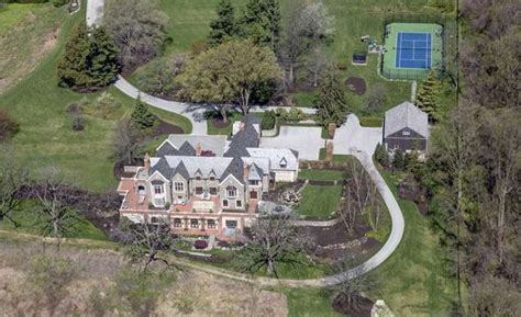 100 levittown jubilee floor plan 23 canoebirch rd 28 million stone tudor mansion in gladwyne pa homes of