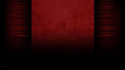 wallpaper grey black red red black grey wallpaper wallpapersafari