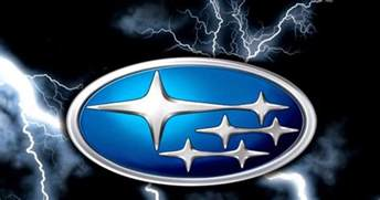 Subaru Logo Wallpaper Subaru Logo Wallpaper Wallpapers Background