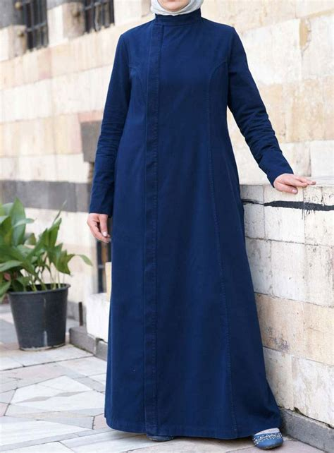 Sakinah Dress by Shukr Usa Sakinah Jilbab Dresses And Caftans