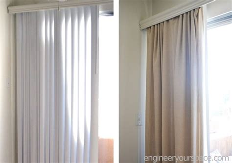 window blinds price door window curtains walmart 28 images patio sliding
