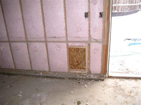 Garage Door Doggie Door Door In Garage Door Wageuzi