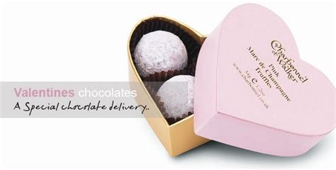valentines chocolate delivery buy luxury chocolates send chocolate gifts
