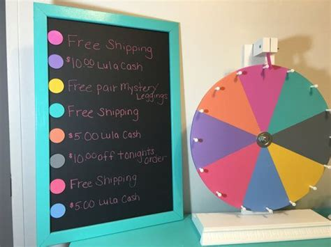 Best 25 Prize Wheel Ideas On Pinterest Fall Festival School Festival Games And Carnival Prizes How To Make Your Own Wheel Of Fortune