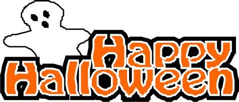 printable ghost name tags free happy halloween name tags halloween party nametags
