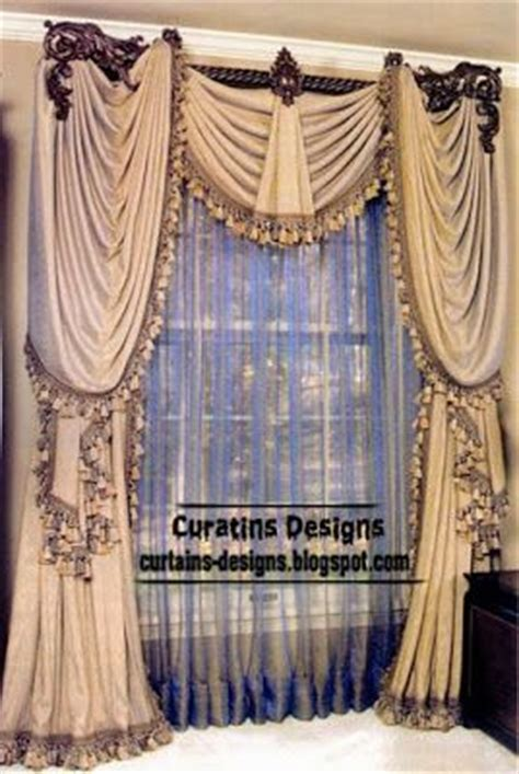 curtain draping styles 25 best ideas about drapes curtains on pinterest living