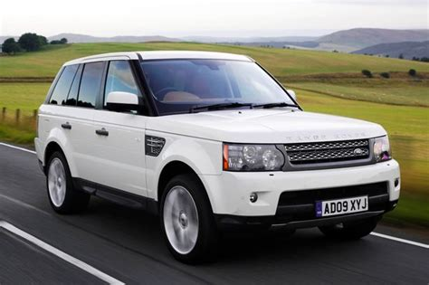 range rover insurance land rover drivers are worst in country insurance
