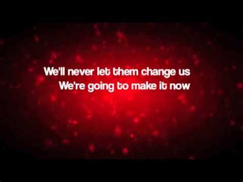 Lights Tiesto Lyrics by Lights Ti 235 Sto Lyrics