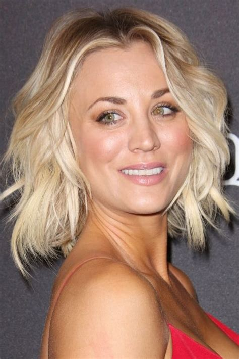 pennys blonde hair 238 best penny kaley cuoco images on pinterest