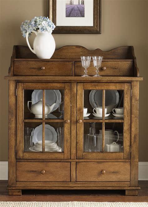 room treasures coupon code treasures oak retractable dining room set from liberty 17 t3868 coleman furniture