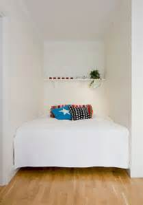 Budget for small bedroom decorating ideas small bedroom