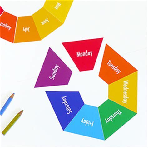 mr printable alphabet flash cards alphabet flash cards mr printables