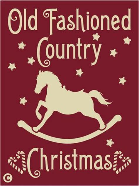 1000 images about primitive stencils on pinterest free primitive stencil old fashioned country christmas with
