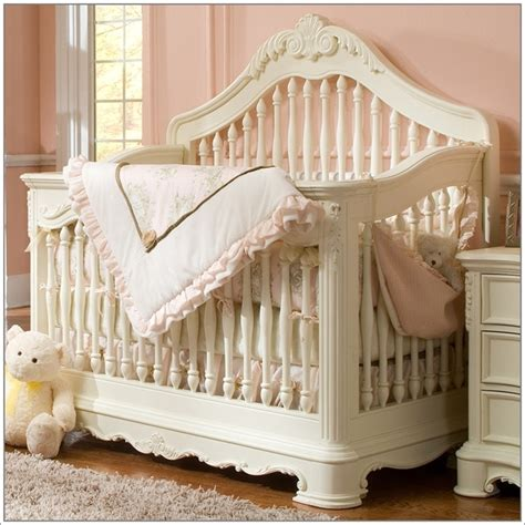Baby Furniture Amazing Cribs For Your