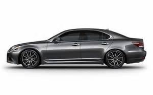 2016 Lexus Ls 460 2016 Lexus Ls 460 Changes Latescar