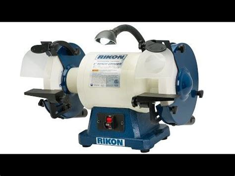 8 slow speed bench grinder 1000 images about product videos on pinterest pen