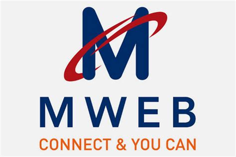 lesedi mweb co za mail dstv and mweb free adsl promotion