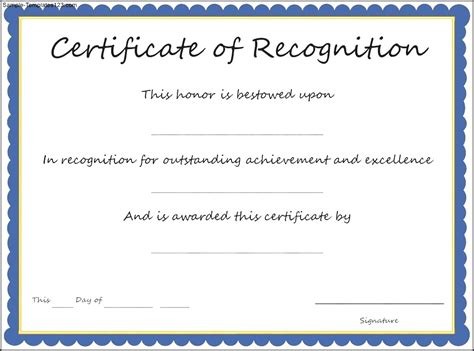 sle course completion certificate template sle appreciation certificates templates 28 images sle