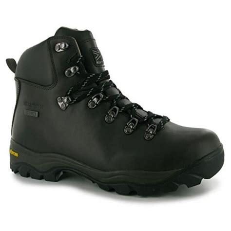 Karrimor Hiking karrimor orkney 5 mens gents walking hiking mountain boots