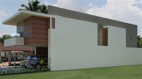 imagenes de casas tipo minimalistas soy arquitectura 191 que es la arquitectura minimalista