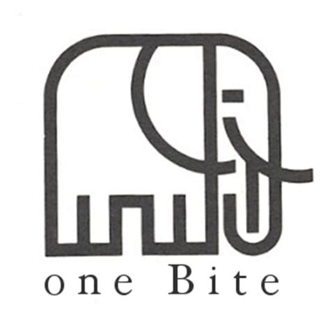 one bite at a time everyday meal plans for fighting cancer disease ibs obesity and other ailments books one bite