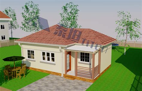 home plan house design ideas