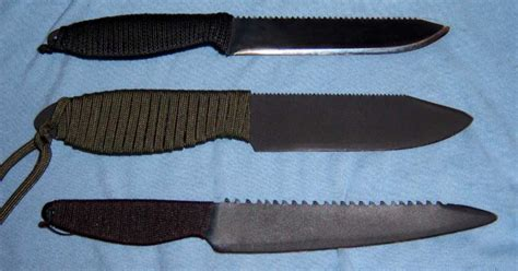 knives from saw blades related keywords suggestions for knife blades