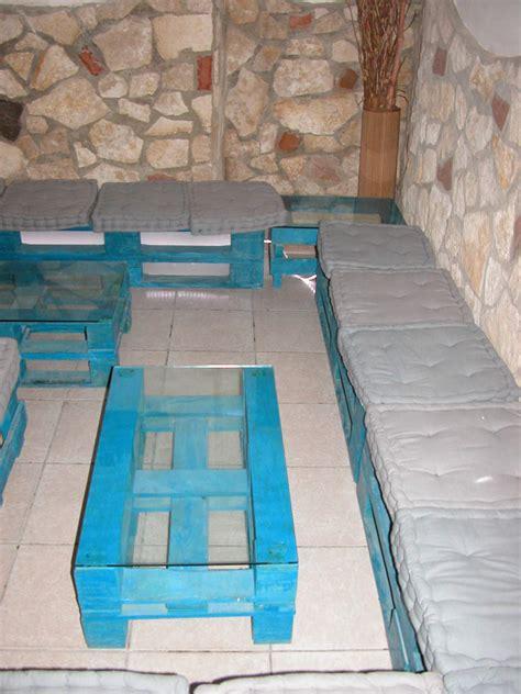 tavolo pallet tavoli per negozi d abbigliamento mobili in pallet
