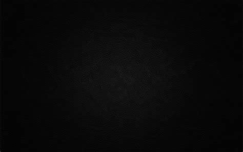 wallpaper desktop hd black black wallpaper hd