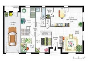 plan americaine plan americaine maison