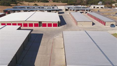 boat and rv storage liberty hill tx self storage properties for sale in texas commercial