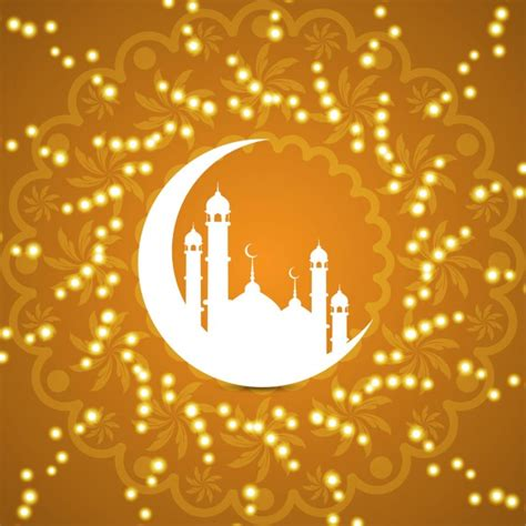 abstract pattern religious background of ramadan religious islamic background design free vectors ui