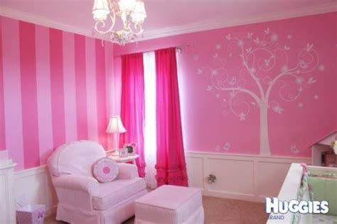 paint ideas for girls bedrooms imogens pink palace inspiration for kids bedroom decor