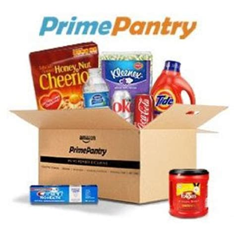 Prime Pantry by What Is Prime Pantry Pocket Your Dollars