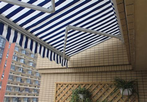cost of awning installed how much are sunsetter awnings 28 images cost of