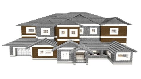 minecraft house design blueprints minecraft house plans step by step home design and style