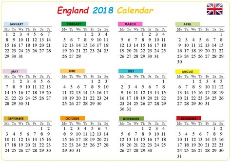 printable calendar january 2018 uk january 2018 calendar uk printable 44 coloring pages