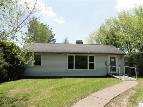 5106 oneida st duluth minnesota 55804 bank foreclosure