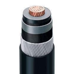 high voltage cable manufacturer high voltage cable suppliers manufacturers