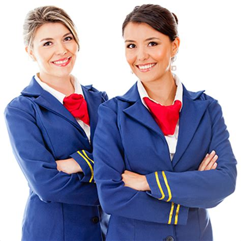 air cabin crew courses air cabin crew course cabin crew