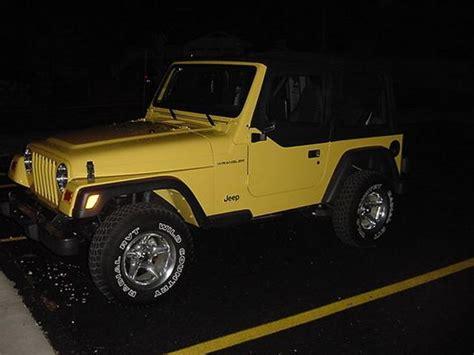 jeepguy24 2002 jeep wrangler specs photos modification info at cardomain