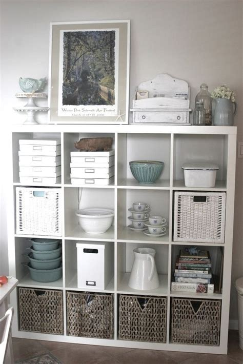 ikea bedroom shelves 25 best ideas about cube storage on pinterest ikea cube