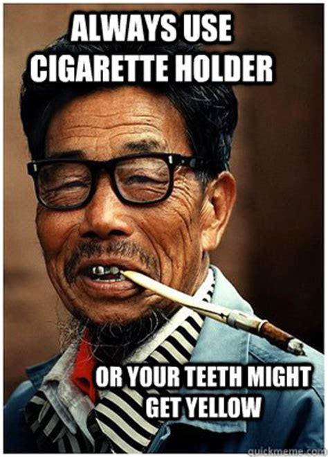 Yellow Teeth Meme - yoro yoro quickmeme