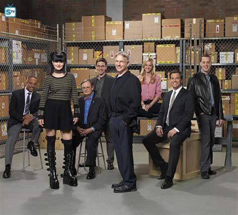 ncis tv show cast season 12 episode 6 ncis season 12 season recap review poll and a look