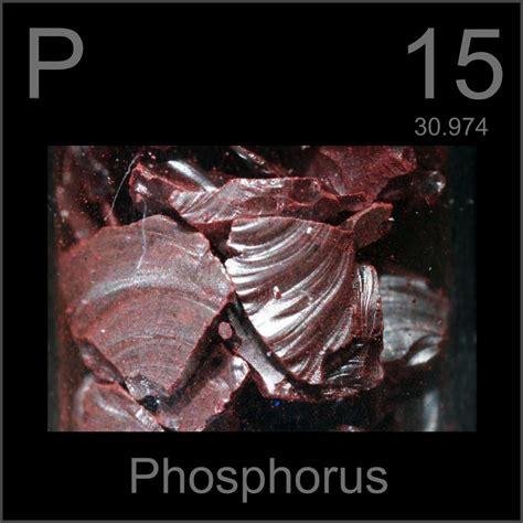 phosphorus color violet phosphorus a sle of the element phosphorus in