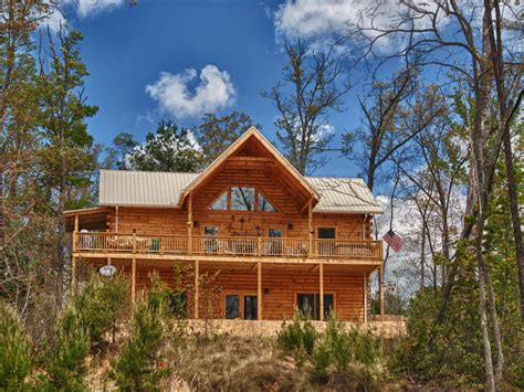 Cabins For Rent In Bryson City Nc by Bryson City Cabin Rentals In Bryson City Nc 828 736 9