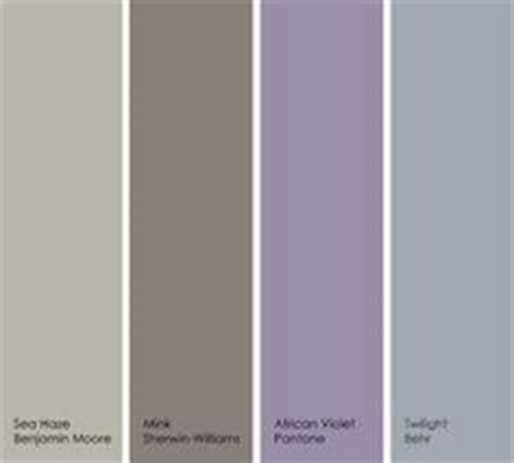 1000 images about paint colors on behr paint behr and silver foxes