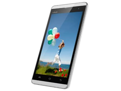 Lcd Vivo Y28 vivo y28 with 4 7 inch ips display now available in india