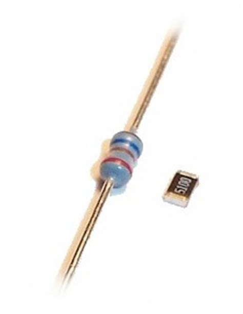 how to choose resistor wattage how to choose resistor wattage 28 images how to identify the resistors wattage by physical