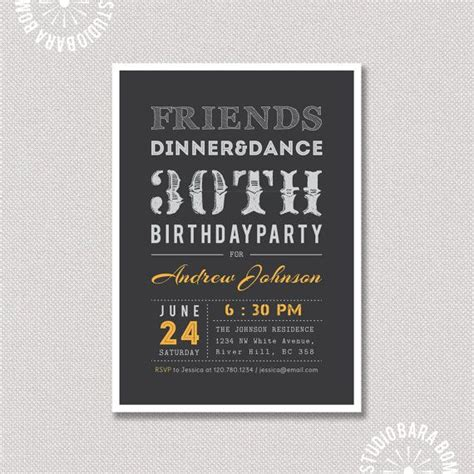 invitesweddings coupon codes 77 best images about 21st birthday ideas on